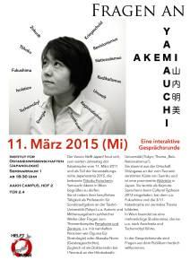 Akemi-Poster-ver4-1000